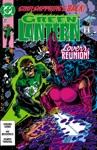 Green Lantern 1990-2004 22