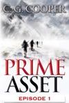 Prime Asset Episode 1
