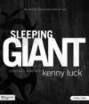 Sleeping Giant Core Team Workbook