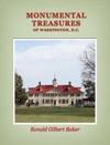 Monumental Treasures Of Washington DC