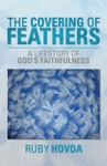 The Covering Of Feathers