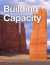 Building Capacity With The Common Core State Standards