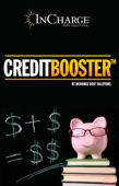 Credit Booster: Helping You Enhance Your Credit & Manage Your Debt