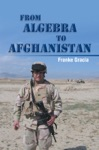 From Algebra To Afghanistan