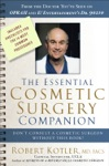 The Essential Cosmetic Surgery Companion