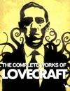 The Complete Works Of Lovecraft