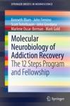 Molecular Neurobiology Of Addiction Recovery