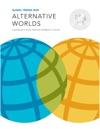 Global Trends 2030 Alternative Worlds