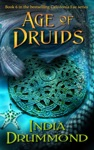 Age Of Druids