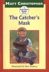 The Catchers Mask