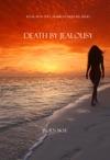 Death By Jealousy
