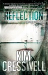 Reflection A Whitney Steel Novel - Book One