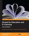 Drupal For Education And E-Learning Second Edition