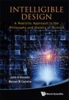 Intelligible Design