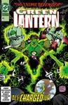 Green Lantern 1990-2004 43