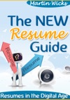The New Resume Guide