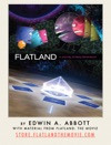 Flatland The Movie Edition