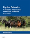 Equine Behavior