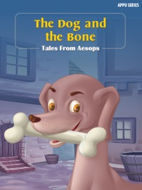 THE DOG AND THE BONE