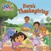 Doras Thanksgiving Dora The Explorer
