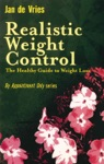 Realistic Weight Control