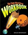 The Copy Workshop Workbook