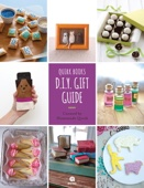 Similar eBook: Quirk Books D.I.Y. Gift Guide