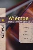 Similar eBook: The Wiersbe Bible Study Series: Psalms