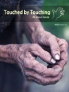 Touched By Touching