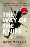 The Way Of The Knife