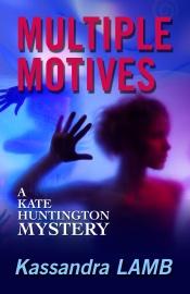 Multiple Motives book summary