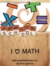 I  Math