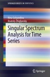 Singular Spectrum Analysis For Time Series