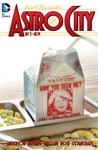 Astro City 1996-2000 3