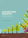 Harvesting Growth 8 Inspiring Interviews With Successful Intranet Managers