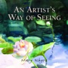 An Artists Way Of Seeing
