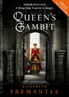 Queens Gambit Free 1st Chapter