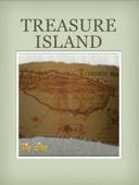 100% Classic Pirate Stories:Treasure Island