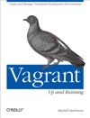 Vagrant Up And Running