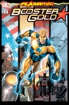 Booster Gold 2007-2011 44