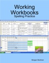 Working Workbooks