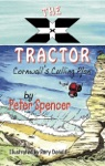 The X Tractor