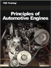 Principles Of Automotive Engines Mechanics And Hydraulics