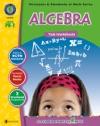 Algebra - Task Sheets Gr PK-2