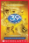 The 39 Clues Book 4 Beyond The Grave