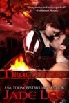 Dragonborn The Jade Lee Romantic Fantasies Book 1