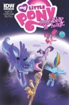 My Little Pony Friendship Is Magic 6