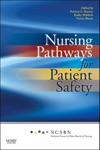 Nursing Pathways For Patient Safety