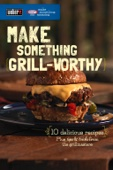 Make Something Grill-Worthy