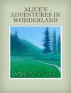 Classics Alices Adventures In Wonderland
